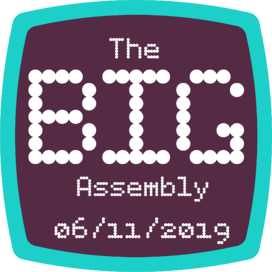Big Assembly logo 2