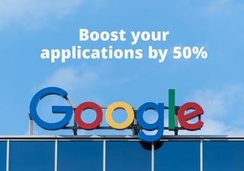 Google-boost2