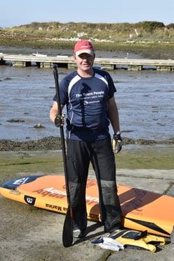 david-allison-paddleboard-1