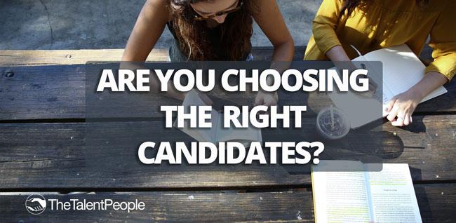 AI-Candidates-3