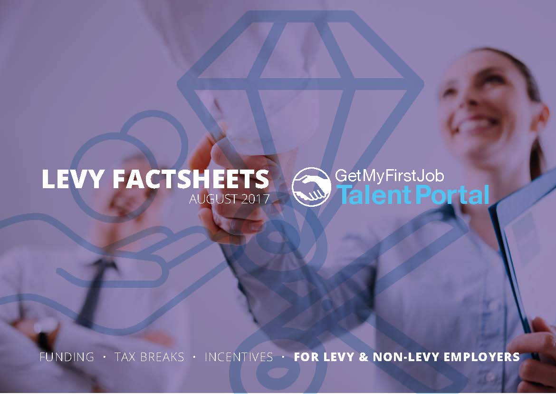 Levy Factsheets Aug2017_Page_1.jpg