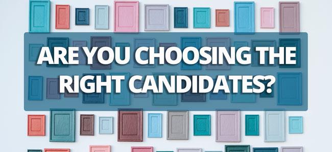 Candidate-AI-1