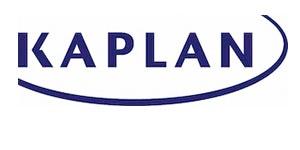 Client Logos - Nov2017_0082_Kaplan_Logo_CMYK_hi-res.jpg.jpg
