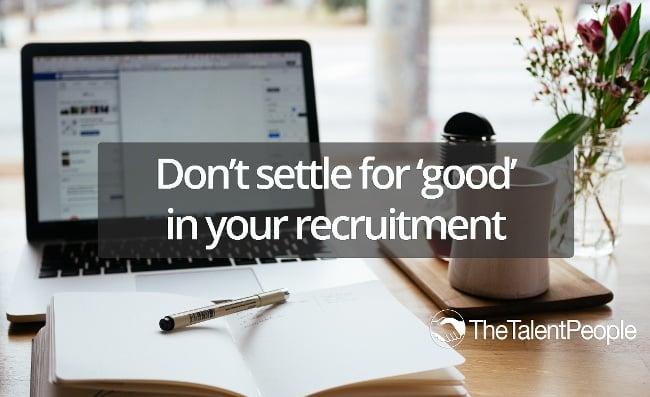 Recruitment-1-1