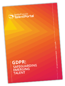 front-cover-gdpr-guide