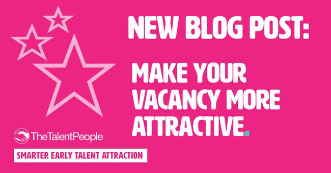 job-advert-blog-